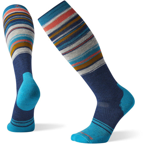 phd-snow-medium-socks-sw004119_alpine_blue