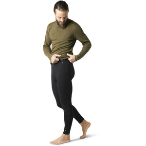 mens-merino-250-base-layer-bottom-sw016361_black