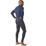 mens-merino-250-base-layer-bottom-sw016361_charcoal_heather
