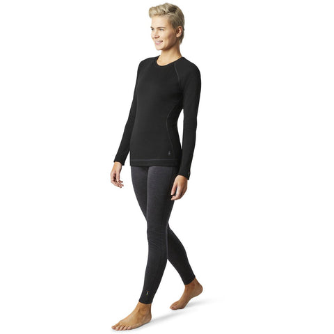womens-merino-250-base-layer-crew-sw016369_black