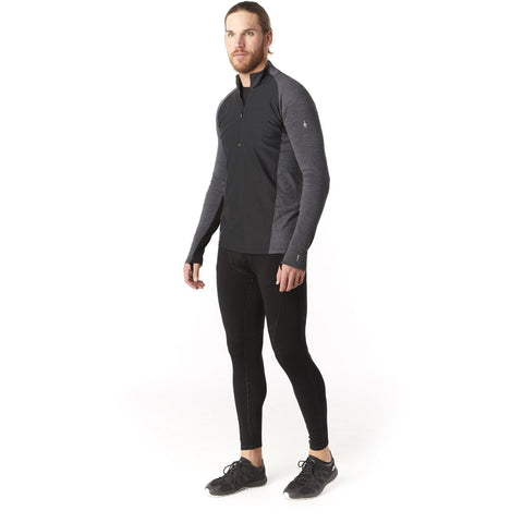 mens-merino-sport-250-wind-1-2-zip-sw019029_black
