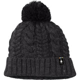 womens-ski-town-hat-sw0sc153_charcoal_heather