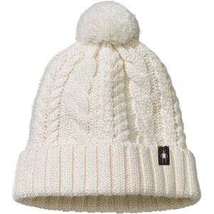 womens-ski-town-hat-sw0sc153_natural