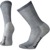 Hiking Medium Crew Socks-Smartwool-Navy-S-Uncle Dan's, Rock/Creek, and Gearhead Outfitters