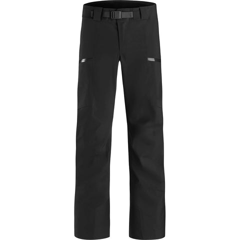 Men's Sabre AR Pant-Arc'teryx-Black-L-Uncle Dan's, Rock/Creek, and Gearhead Outfitters