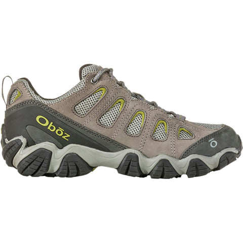 Men's Sawtooth II Low Hiking Shoe