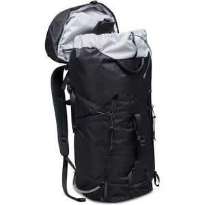 Scrambler 35 Backpack-Mountain Hardwear-Black-M/L-Uncle Dan's, Rock/Creek, and Gearhead Outfitters