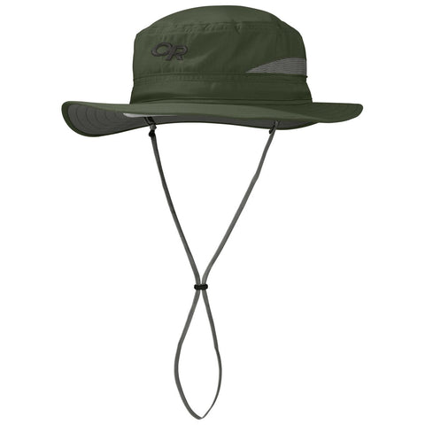 Sentinel Brim Hat-Outdoor Research-Khaki-S-Uncle Dan's, Rock/Creek, and Gearhead Outfitters