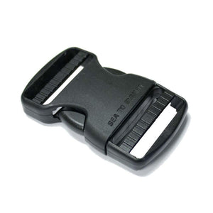 "Field Repair Buckle-Side Release-2 Pin (1 1/2""-38mm)-Sea to Summit-Uncle Dan's, Rock/Creek, and Gearhead Outfitters"
