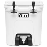 Silo 6G-Yeti-White-Uncle Dan's, Rock/Creek, and Gearhead Outfitters