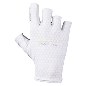 Skelton Glove-Northwest River Supplies-White-XXL-Uncle Dan's, Rock/Creek, and Gearhead Outfitters