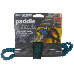 Solution Paddle Leash