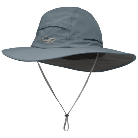 Sombriolet Sun Hat-Outdoor Research-Shade-M-Uncle Dan's, Rock/Creek, and Gearhead Outfitters