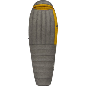 Spark Ultralight Sleeping Bag 28F - Reg