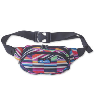 Spectator-Kavu-Jewel Stripe-Uncle Dan's, Rock/Creek, and Gearhead Outfitters