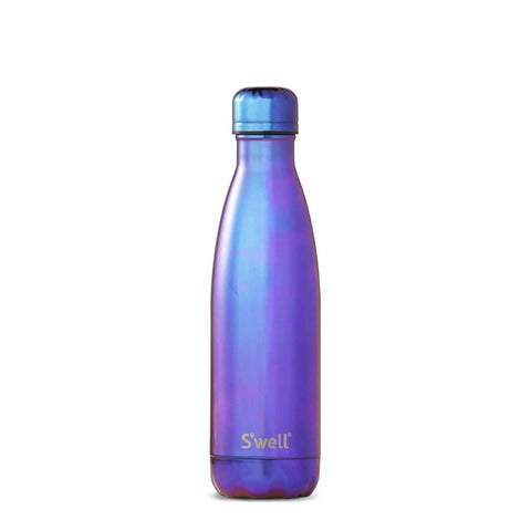 Spectrum Collection Insulated Water Bottle 17 oz-S'well-Prism-Uncle Dan's, Rock/Creek, and Gearhead Outfitters