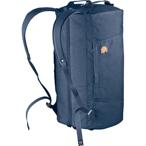 Splitpack Backpack - Large-Fjallraven-Navy-Uncle Dan's, Rock/Creek, and Gearhead Outfitters