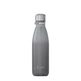 Sport Collection Insulated Water Bottles 17 oz