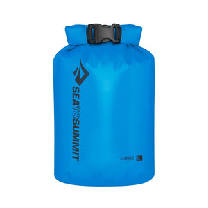 Stopper Dry Bag - 35L-Sea to Summit-Blue-Uncle Dan's, Rock/Creek, and Gearhead Outfitters