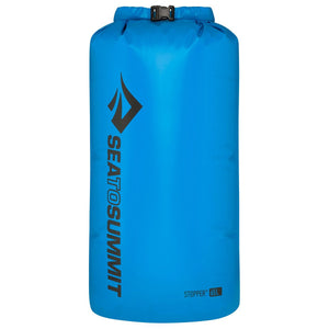 Stopper Dry Bag - 65L-Sea to Summit-Blue-Uncle Dan's, Rock/Creek, and Gearhead Outfitters