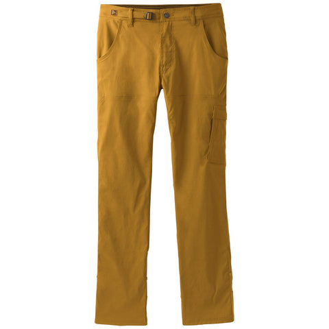 "Men's Stretch Zion Straight Leg Pant - 32"" Inseam"