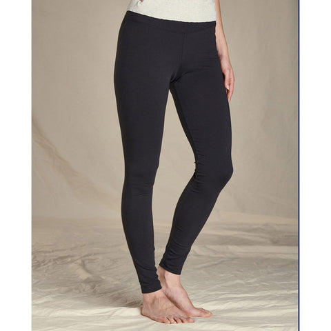 Women's Lean Legging - Clearance-Toad&Co-Black-XS-Uncle Dan's, Rock/Creek, and Gearhead Outfitters