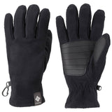 Kids Thermarator Glove-Columbia-Black-M-Uncle Dan's, Rock/Creek, and Gearhead Outfitters
