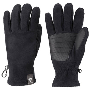 Kids Thermarator Glove-Columbia-Black-L-Uncle Dan's, Rock/Creek, and Gearhead Outfitters