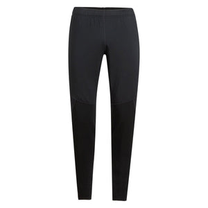 Men's Tech Trainer Hybrid Pants-Icebreaker-Black-S-Uncle Dan's, Rock/Creek, and Gearhead Outfitters