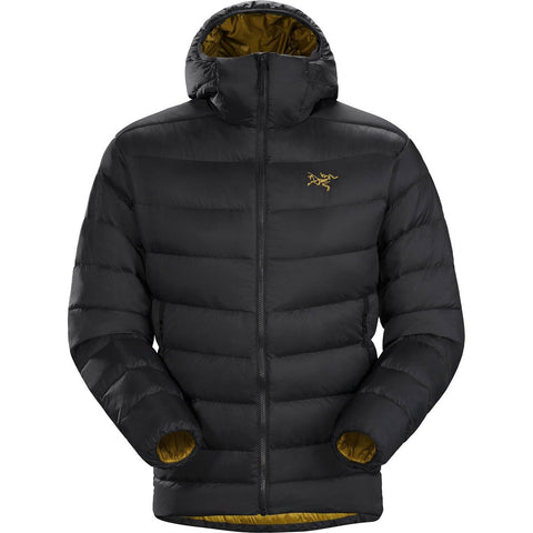 mens-thorium-ar-hoody-21794_24k black