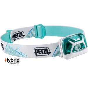 Tikkina 200-Petzl-White-Uncle Dan's, Rock/Creek, and Gearhead Outfitters