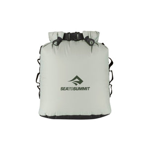 Trash Dry Sack - 10L-Sea to Summit-Uncle Dan's, Rock/Creek, and Gearhead Outfitters