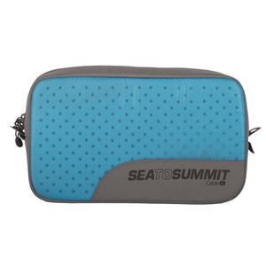 Travelling Light Cable Cell - Large-Sea to Summit-Blue-Uncle Dan's, Rock/Creek, and Gearhead Outfitters