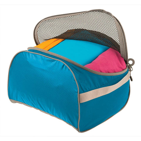 Travelling Light Packing Cell - Large