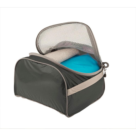 Travelling Light Packing Cell - Medium