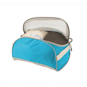 Travelling Light Packing Cell - Small
