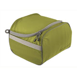 Travelling Light Toiletry Cell - Large-Sea to Summit-Lime Green-Uncle Dan's, Rock/Creek, and Gearhead Outfitters