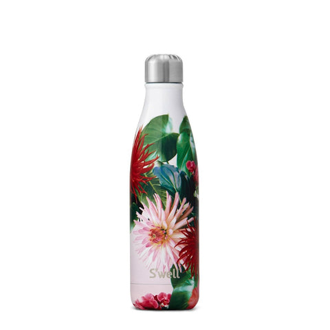 Resort Collection Insulated Water Bottle 17 oz-S'well-Retreat-Uncle Dan's, Rock/Creek, and Gearhead Outfitters
