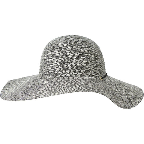 Genevieve Sun Hat-prAna-Black-O/S-Uncle Dan's, Rock/Creek, and Gearhead Outfitters