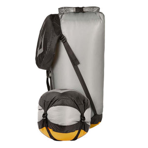 Ultra-Sil Compression Dry Sack - M - 14L