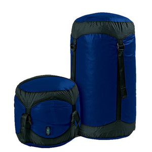 Ultra-Sil Compression Sack - Medium-Sea to Summit-Royal Blue-Uncle Dan's, Rock/Creek, and Gearhead Outfitters
