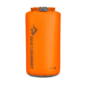 Ultra-Sil Dry Sack - 8L-Sea to Summit-Orange-Uncle Dan's, Rock/Creek, and Gearhead Outfitters