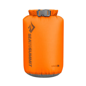 Ultra-Sil Dry Sack - 2L-Sea to Summit-Orange-Uncle Dan's, Rock/Creek, and Gearhead Outfitters