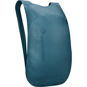 Ultra-Sil Nano Day Pack-Sea to Summit-Dark Blue-Uncle Dan's, Rock/Creek, and Gearhead Outfitters
