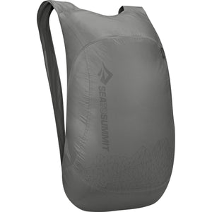Ultra-Sil Nano Day Pack-Sea to Summit-Grey-Uncle Dan's, Rock/Creek, and Gearhead Outfitters