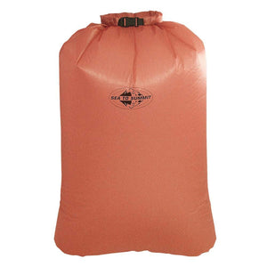 Ultra-Sil Pack Liner - Large 90L-Sea to Summit-Orange-Uncle Dan's, Rock/Creek, and Gearhead Outfitters