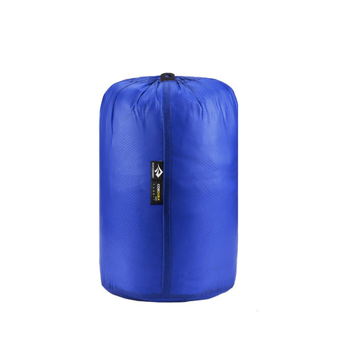 Ultra-Sil Stuff Sack - Large/15L