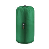 Ultra-Sil Stuff Sack - Medium/9L-Sea to Summit-Forest Green-Uncle Dan's, Rock/Creek, and Gearhead Outfitters