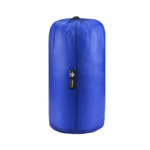 Ultra-Sil Stuff Sack - Medium/9L-Sea to Summit-Royal Blue-Uncle Dan's, Rock/Creek, and Gearhead Outfitters
