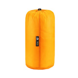 Ultra-Sil Stuff Sack - Medium/9L-Sea to Summit-Yellow-Uncle Dan's, Rock/Creek, and Gearhead Outfitters